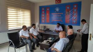 13876359 10210120300593418 7051404912629129634 n 300x169 İlçe Başkanı Şeref Kırbıyık Siyasi Partileri Önemli Mitinge Davet Etti
