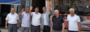 13900175 10210120294273260 9035085949743885140 n 300x106 İlçe Başkanı Şeref Kırbıyık Siyasi Partileri Önemli Mitinge Davet Etti