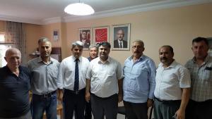 13906861 10210120370235159 8160238948727552668 n 300x169 İlçe Başkanı Şeref Kırbıyık Siyasi Partileri Önemli Mitinge Davet Etti