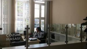 14425330 1791924347719415 2291737111997657794 o 300x169 Büyükşehir Hizmet Masaları Çözüm Üretiyor.
