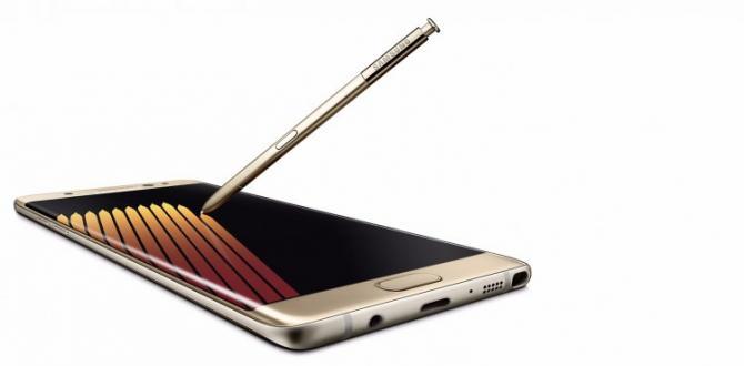 Samsung tüm Note 7'leri toplamaya başladı