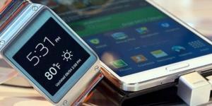 Dikkat!Pazar Günü Akıllı Telefonlar Sizi Mağdur Edebilir