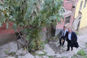 afşin belediyesi (1)