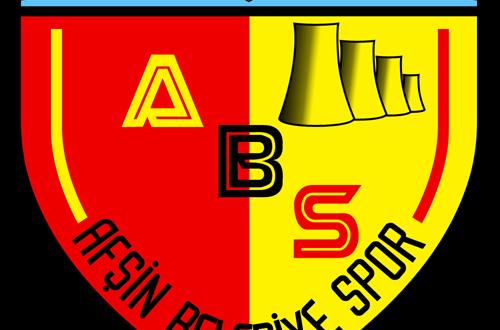 Süper Amatör Lig'de Afşin Belediye Spor Sahasında Sarayspor'u Ağırlıyor.