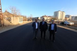 kale ımamlık fatıh caddesı (3)