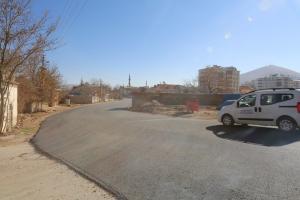 kale ımamlık fatıh caddesı (5)