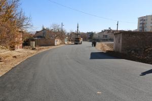 kale ımamlık fatıh caddesı (6)