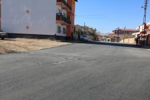 kale ımamlık fatıh caddesı (7)