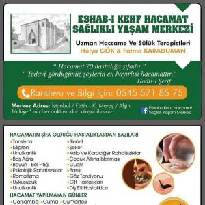 WhatsApp-Image-2016-11-28-at-21.36.36