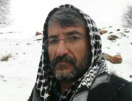 Gözpınar Mahalle Muhtarı Terör Örgütü Propagandasından Tutuklandı.