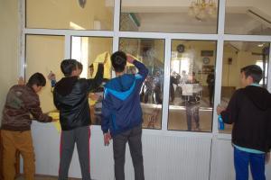 cami temizlk (2)