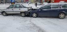 Kar Yağışı ve Buzlanmaya Karşı Aman Dikkat!