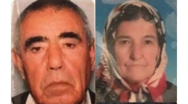83-yillik-hayati-soba-aldi