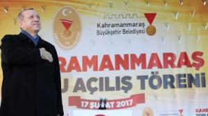 cumhurbaskani-erdogan-starti-verdi