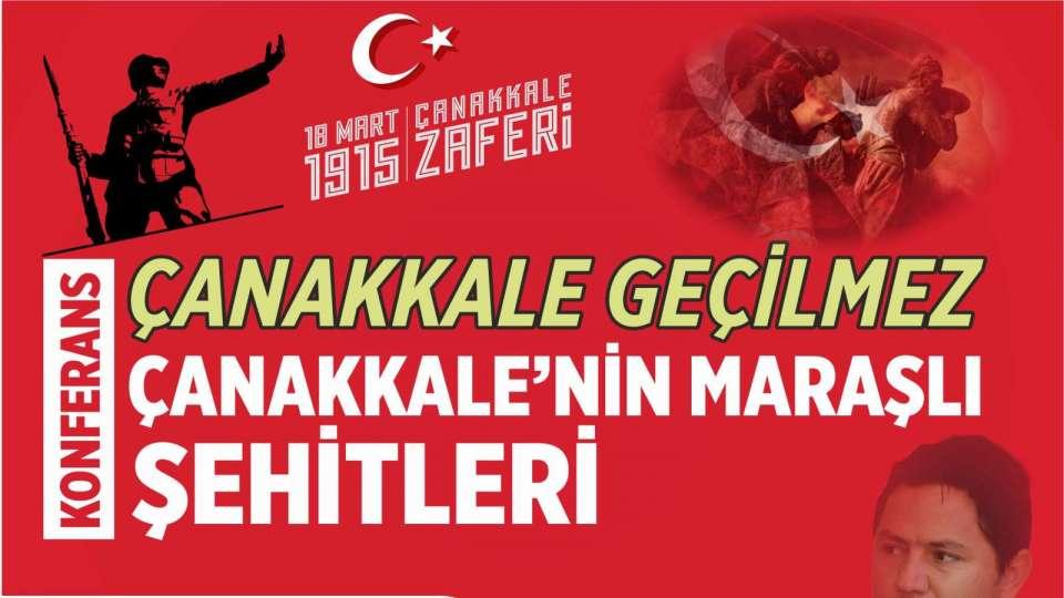 turkoglu
