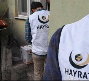 HAYRAT-1 (6)