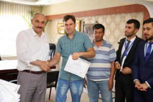 sertifika (4)