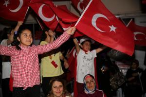 demokrasi afsın (1)