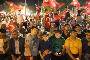 demokrasi afsın (11)