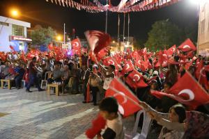 demokrasi afsın (4)
