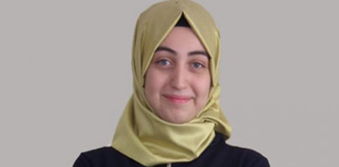 AFŞİN LYS'DE TÜRKİYE 1.'Sİ ÇIKARDI.