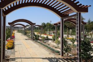 Rabi Parkı (1)