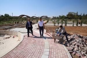 Rabi Parkı (4) (1)