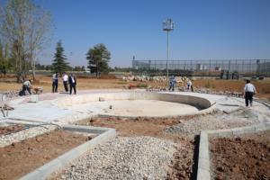 Rabi Parkı (6)