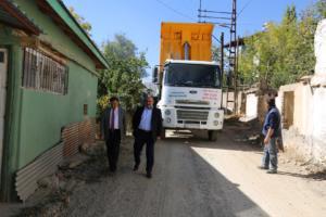 Pınarbası Mahallesi (2)