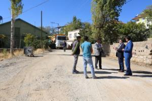 Pınarbası Mahallesi (3)
