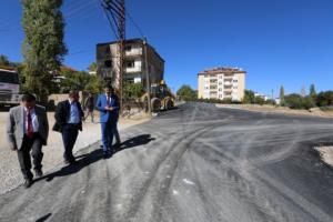 Pınarbası Mahallesi (4)