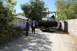 Pınarbası Mahallesi (7)