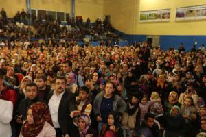 Nihat Hatipoğlu (2)