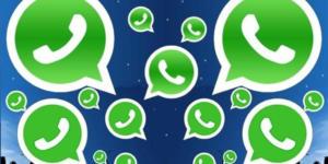 Artık WhatsApp'ı İnternet Olmadan Kullanabileceksiniz!