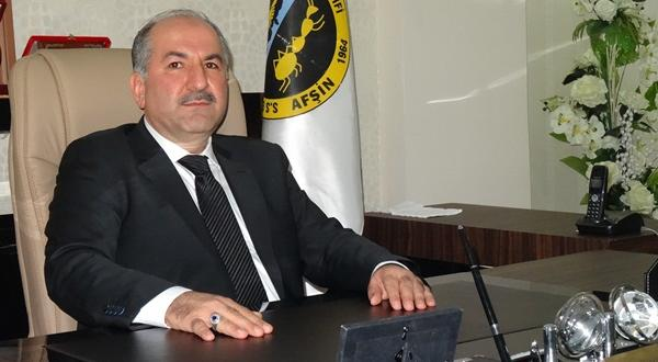 Polat, Üyeleri 28 Ocakta Oy Kullanmaya Davet Etti.