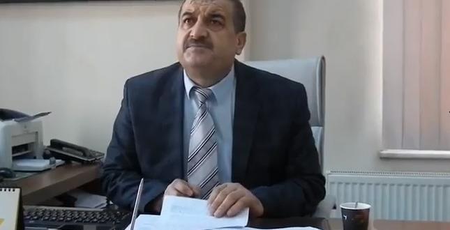 Nüfus Müdürlüğü 2017 Verilerini Açıkladı.