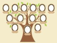 Bakanlık Açıkladı: Her 10 Kişiden Biri…