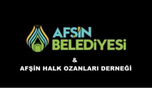 Afrin Kahramanlarına Özel Klip.
