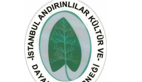 Andırın Doktoru İstanbullulara Şifa Olacak!