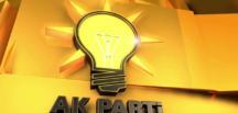 AK Parti'de Aday Adaylığı Başvuru Süresi Uzatıldı!