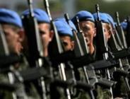 Askerlik Kısalıyor…