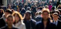 Afşin'in Nüfusu Her Geçen Yıl Azalıyor.