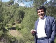 Ak Parti Yönetim Kurulu Üyesi Mustafa Mert Vefat Etti.