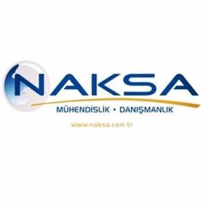 NAKSA1