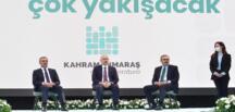 Kahramanmaraş, UNESCO'nun Edebiyat Şehirleri Ağına Girecek.