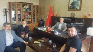 MARAŞVAKTİ-TEKKAHRAMANMARAŞLILAR-TOPLU-2