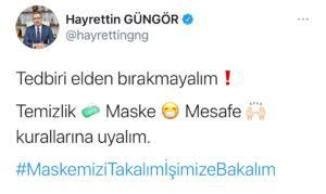 baskan_gungorun_paylasimi