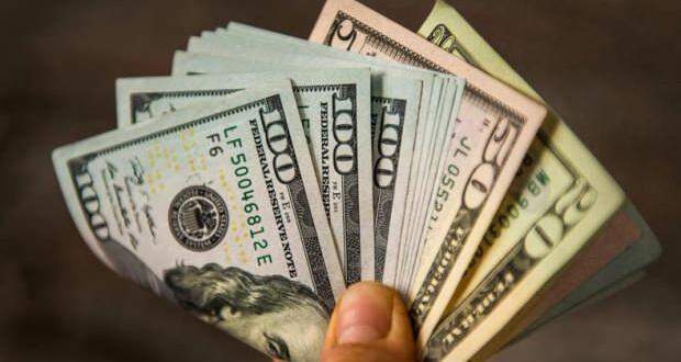Dolar Tarihi Zirvesine Yakın