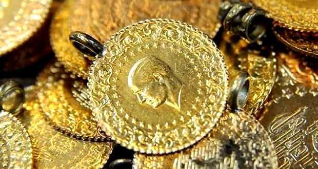Dünya devinden yeni altın tahmini: 2.275 dolara çıkabilir
