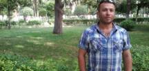 İş Kazasında Afşinli İşçi Hayatını Kaybetti!